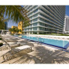 Axis at Brickell