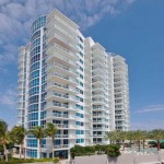Mosaic on Miami Beach