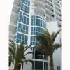 Platinum Condominium
