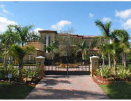 Flagler Grove Estates