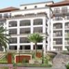 Residences at Vizcaya