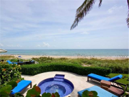 Palm Beach Condo Sold in April 2013 for 8,000,000