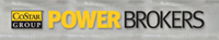 PowerBrokerFooter